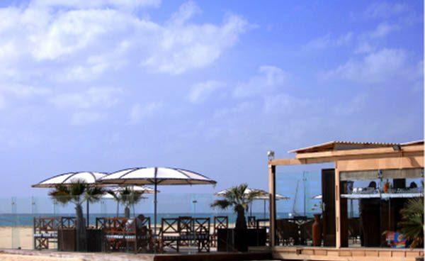 Atlantique - Cap Vert